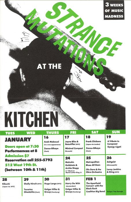 Poster_Calendar_StrangeMutations_1986_web