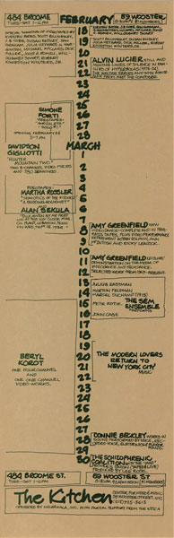 Calendar_Forti_Simone_Solo1_Grizzleys_1975
