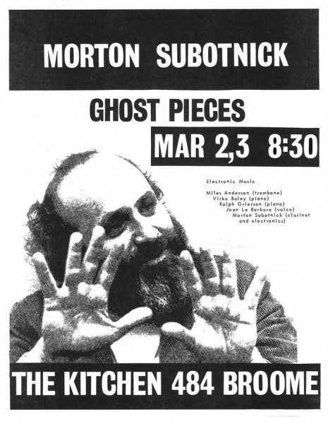 Poster_Subotnick_GhostMusic_1979_ForWeb