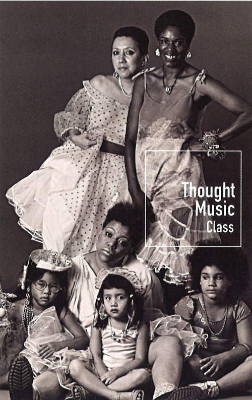 thought-music_class