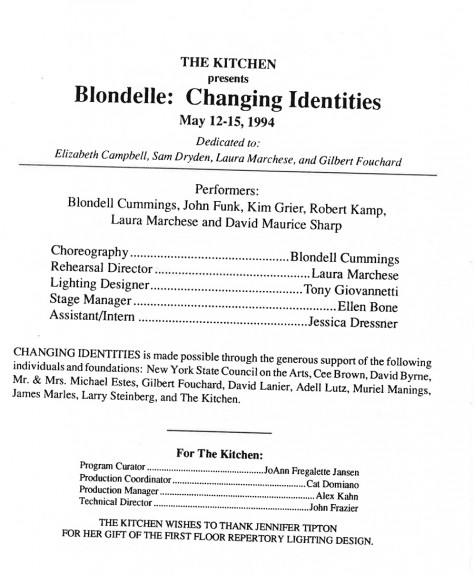 Program_Cummings_ChangingIdentities_1994-2