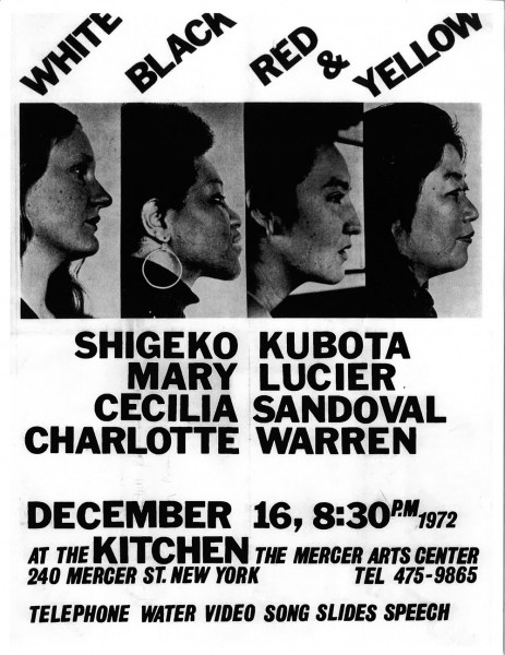 Flier_Kubota_WhiteBlackRedandYellow_1972_ForWeb