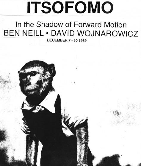Program_Wojnarowicz_ITSOFOMO_1989_forweb