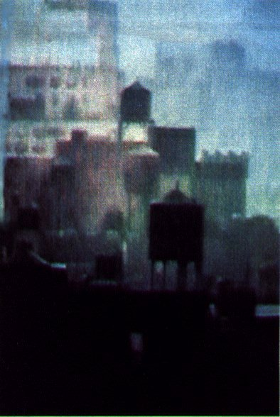Video still courtesy of Brian Eno