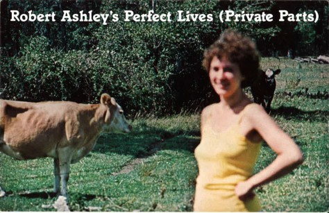 Postcard_Ashley_PerfectLives(PrivateParts)_1979_forweb