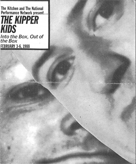Program_Kipper-Kids_Into-the-Box,-Out-of-the-box_1988-1