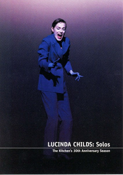 postcard_lucindachilds_solos_2002
