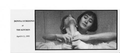 PostcardFront_Uchizono_SagesSafePassage_1993