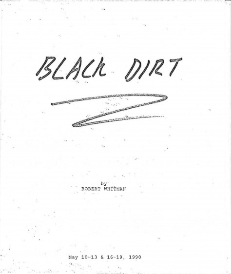 Pages from WebUse_Program_WhitmanRobert_BlackDirt