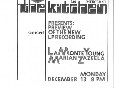 Poster_Young_Preview-of-the-New-LP-Recording_1971