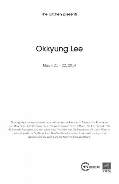 Lee_Program 3