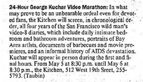 Listing_George-Kuchar_24-Hour_1990_for-web-474x273