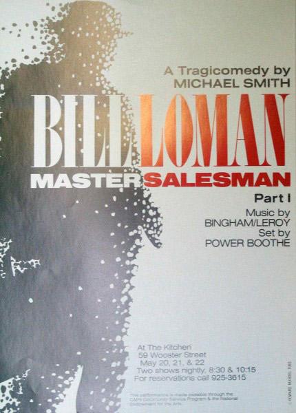 Poster_83-Bill-Loman_Final-430x600