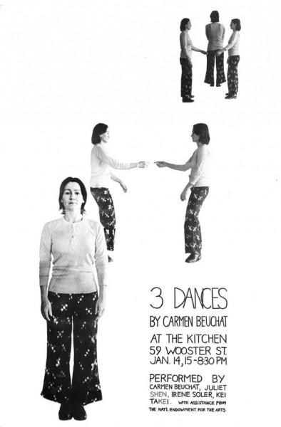 Poster_Carmen-Beuchat_3-Dances_1975_forweb