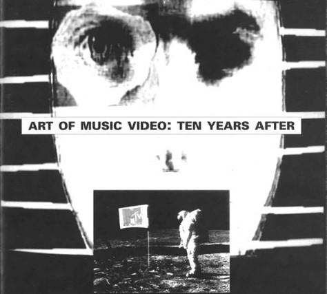 ImageWebUse_Program_Artmusicvideo_1992-1