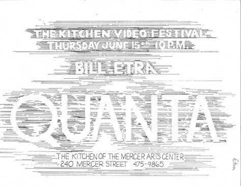 for_web1Flyer_Etra_William_Louise_Quanta_1972